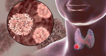 Изображение №0: Как заболевания щитовидной железы влияют на зачатие - ЭКО-блог