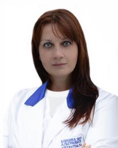 Осина Екатерина Александровна - ЭКО-блог