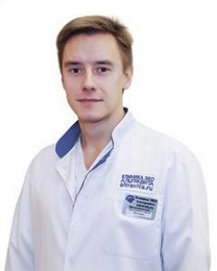 Милованов Сергей Олегович - ЭКО-блог