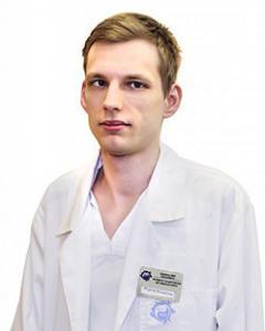 Жидков Владислав Олегович - ЭКО-блог