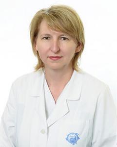 Марьина Лариса Викторовна - ЭКО-блог