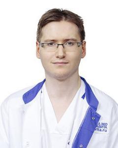 Клепуков Алексей Александрович - ЭКО-блог