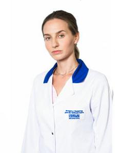 Позюмко Эльвира Николаевна - ЭКО-блог