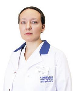 Гринева Изабелла Андреевна - ЭКО-блог