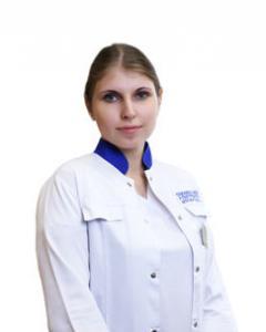 Солнышкова Анна Александровна - ЭКО-блог