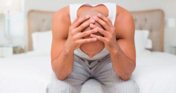 Изображение №1: Что может ослаблять мужскую силу - ЭКО-блог