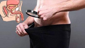 Изображение №0: Что может ослаблять мужскую силу - ЭКО-блог