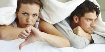 Изображение №1: Расстройство потенции и либидо у мужчин - ЭКО-блог