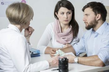 Изображение №1: Диагностика бесплодия в сложных случаях - ЭКО-блог