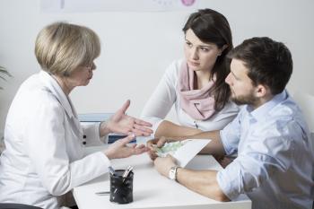 Изображение №0: Диагностика бесплодия в сложных случаях - ЭКО-блог