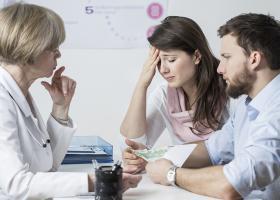 Диагностика бесплодия в сложных случаях - ЭКО-блог