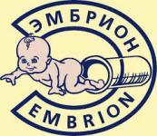 Изображение №2: Сколько стоит ЭКО в Москве - ЭКО-блог