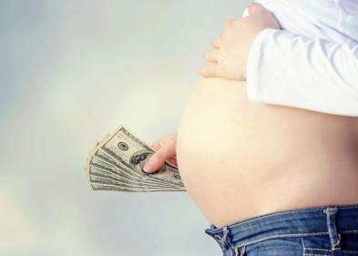 Яковенко Сергей Александрович: мы гордимся, что предоставляем программу «Суррогатное материнство» - ЭКО-блог