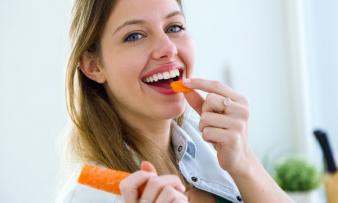 Изображение 2: Метаболический синдром - ЭКО-блог