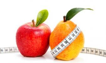 Изображение 1: Метаболический синдром - ЭКО-блог