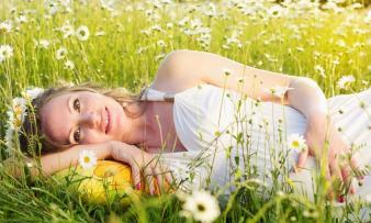Изображение 3: Внутриматочная беременность - ЭКО-блог