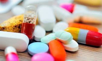 Изображение 2: Эндометриоидная киста яичника - ЭКО-блог