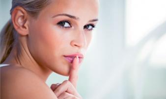 Изображение 2: Дисплазия шейки матки - ЭКО-блог