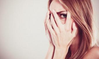 Изображение 1: Инфантилизм - ЭКО-блог