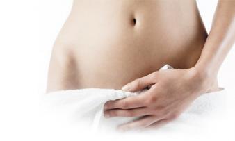 Изображение 3: Аденомиоз матки - ЭКО-блог