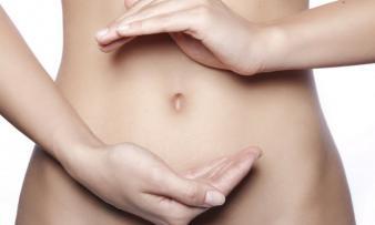 Изображение 1: Дисфункция яичников - ЭКО-блог
