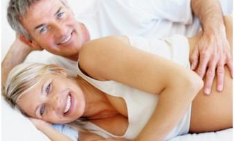 Изображение №2: Беременность после 30 - ЭКО-блог