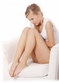 Изображение №1: Вероятность беременности после замершей беременности - ЭКО-блог