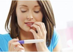 Вероятность беременности после замершей беременности - ЭКО-блог