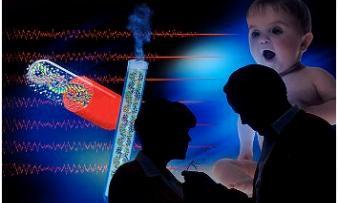 Изображение №1: Забеременеть после аборта - ЭКО-блог