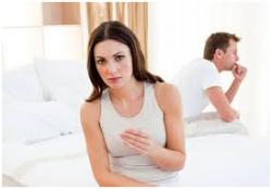 Изображение №1: Можно ли забеременеть без оргазма? - ЭКО-блог