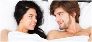 Изображение №3: Можно ли забеременеть без оргазма? - ЭКО-блог