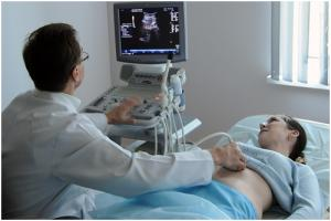 Изображение №1: Гинекология - ЭКО-блог