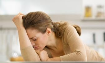 Изображение 1: Внутренний эндометриоз - ЭКО-блог