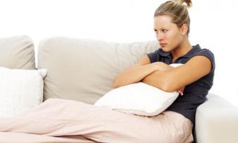 Изображение 2: Эндометриоз матки - ЭКО-блог