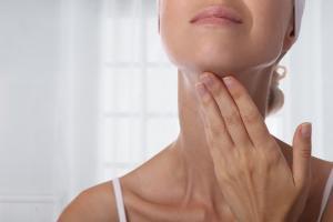 Изображение №4: Тиреотропный гормон повышен - что это значит для женщины? - ЭКО-блог