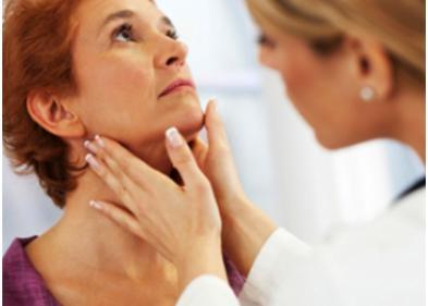 Тиреотропный гормон повышен - что это значит для женщины? - ЭКО-блог