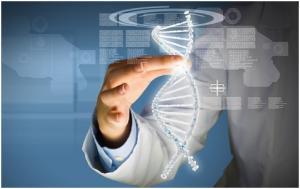Изображение №3: Репродуктивные технологии - ЭКО-блог