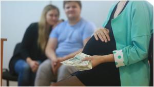 Изображение №0: Cуррогатное материнство в Кирове - ЭКО-блог
