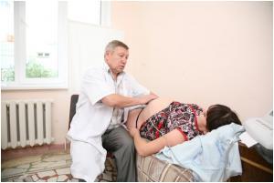 Изображение №2: Cуррогатное материнство в Кирове - ЭКО-блог