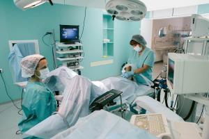 Изображение №1: Гистероскопия матки - что это? - ЭКО-блог