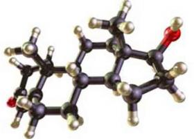 Тестостерон - ЭКО-блог