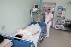 Изображение 3: Фраксипарин - ЭКО-блог