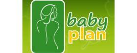 Бэбиплан.ру - ЭКО-блог