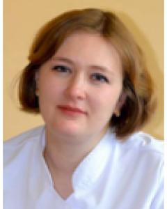 Белоусова Надежда Юрьевна - ЭКО-блог