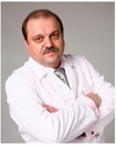 Литвинов Владимир Валентинович - ЭКО-блог