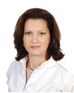 Львова Алеся Геннадьевна - ЭКО-блог
