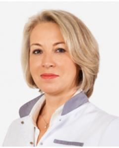 Ким Марина Петровна - ЭКО-блог