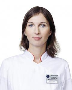 Фалалеева Лариса Николаевна - ЭКО-блог