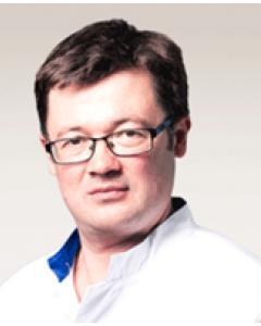 Юткин Евгений Владимирович - ЭКО-блог