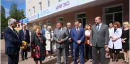 ЭКО в Архангельске - ЭКО-блог